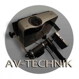av-technik.button