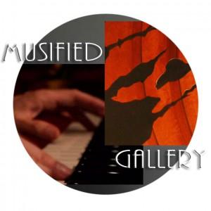 musified gallery Kopie