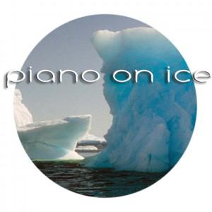 piano on ice logo
